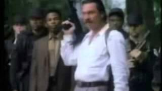 Golden Years (1991) Video