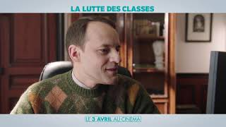 Trailer of La lutte des classes (2019)