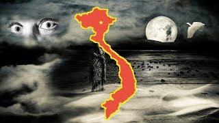 Việt Nam   Vùng Đất ĐỘC Bậc Nhất Đông Nam Á Phần 1
