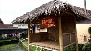 Film Dokumenter Desa Wisata Brayut ( KKN UII UNIT 33 )