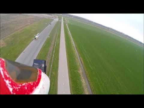 fms-easytrainer-mad-fpv-flying-hd-cam-footage