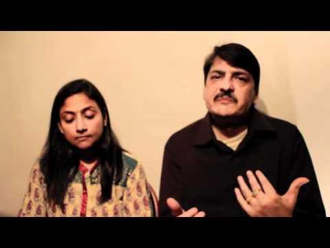 Her er del 1 av en video med Dr. Vinay Vora, der han snakker om ama, toksiner i kroppen, og hvordan man ved å styrke fordøyelseskraften kan bli kvitt toksinene. Dr Vora beskriver hvordan man kan ha både vata, pitta og kapha ama og at hvordan dette slår seg ut er forskjellig.
