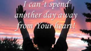 Youth Alive  All I am is Yours 480p