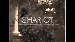 The Chariot yellow dress: locked knees