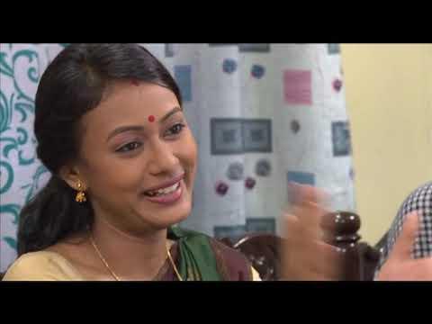 Moromor Potni | Assamese Comedy Serial | Ep 40 part 2 | 2019