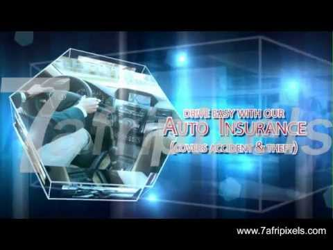 mp4 Insurance Brokers Zimbabwe, download Insurance Brokers Zimbabwe video klip Insurance Brokers Zimbabwe