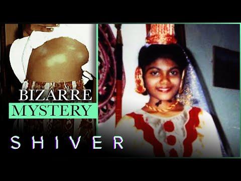 Children's Past Lives (Reincarnation Documentary)
