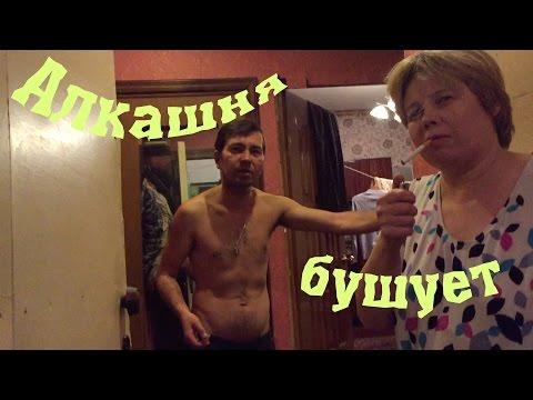 Кодирования от алкоголизма торпедо в новосибирске