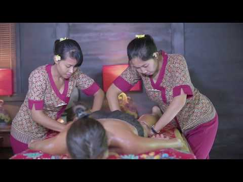 sukhavati bali video