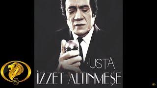 Türküler Bizi Anlatır - İzzet Altınmeşe [ official Audio ]