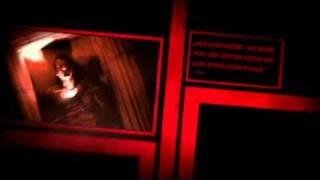 Buried - Lebend begraben Film Trailer
