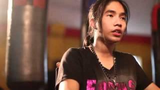 Yaw Yan Dance of Death Documentary