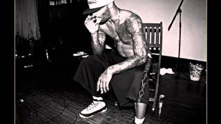 She Don't Love Me Ft. Emanny - Joe Budden