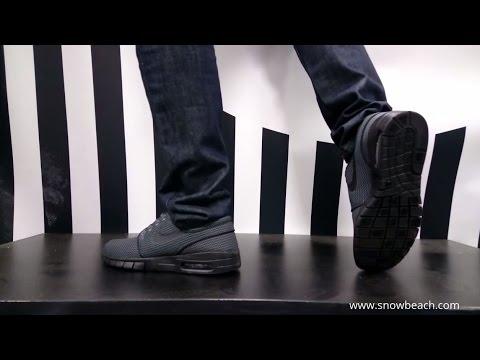 213778fc8e80c9 Nike Sb Stefan Janoski Max black black anthracite online kaufen ✓