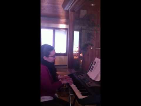 ReAnna Ruiz-Comin Home (cover)