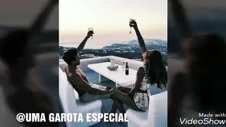 CORAÇÃOZINHO❤ ( MC GUI) UMA GAROTA ESPECIAL ❤👫