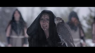 Unleash The Archers - Earth And Ashes video