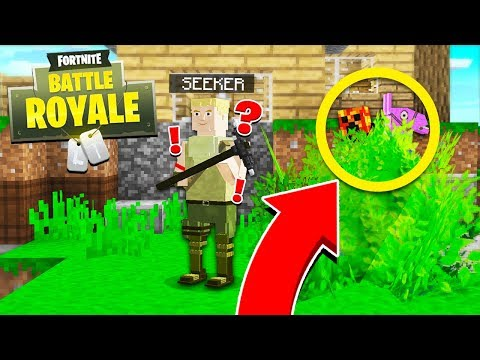 Minecraft Walkthrough - USING THE Wheel Of Fortune TO WIN IN