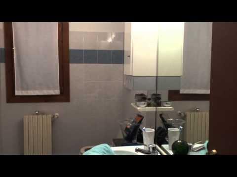Sia il cancro alla prostata trattati