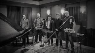 Video Jaroslav Šimíček Quartet CD Quintet - New Suite part I