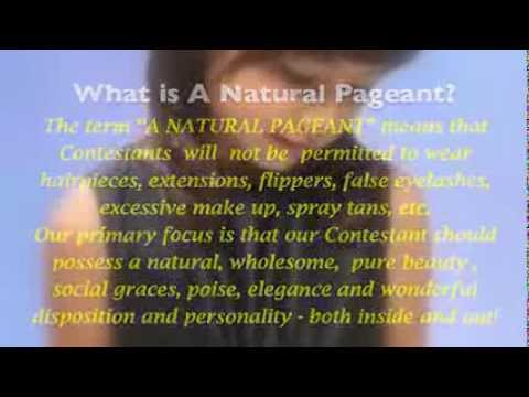 MISS TEEN DREAM CHILD BEAUTY PAGEANT - YouTube