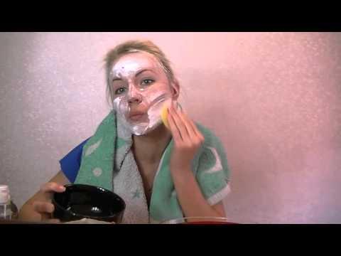 Как избавиться от веснушек в салоне красоты