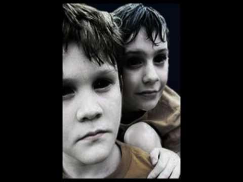 NOVOS NEPHILINS  Crianças com olhos completamente NEGROS !   Informações  Diretas a Você !!! 40f4d93e29