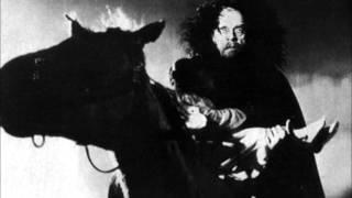 Tom Petty - Zombie Zoo...