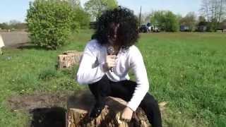 Приколы на сельской свадьбе  (Волынская область)