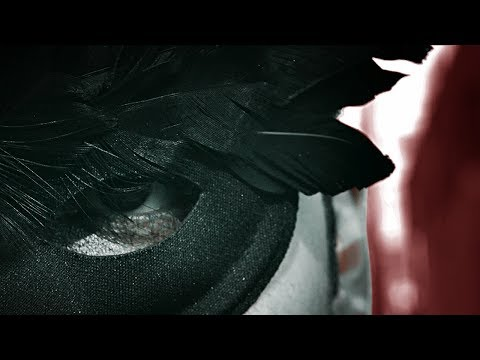 Crow (JTS Entertainment)