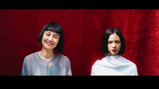 We Are Little Zombies (2020) Video