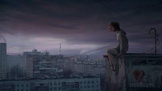 Vaidas Baumila ft. Mark Les - Mergaitė