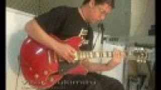 George Benson - Being With You by Vitor Yuki