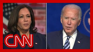 Biden urges Americans to mask up for his first 100 days