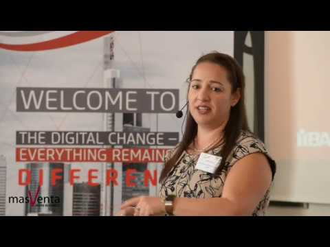 2nd European Business Analysis Day