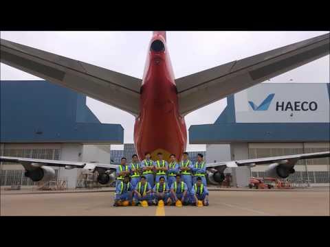 Video SP OITP XIAMEN 2017
