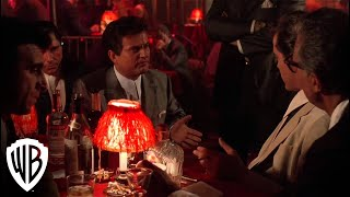 Goodfellas   25th Anniversary: How Am I Funny?   Warner Bros. Entertainment