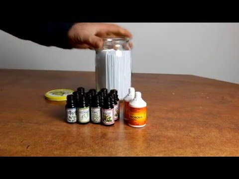 Produkty zwiększenie potencji i krew