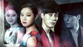 "Day and Night(""낮과 밤"") ❤ Gummy [LYRICS] [Master's Sun 주군의 태양 OST]"