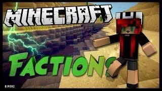 Minecraft Faction: POTETE FARE UN VIDEO CON ME! #06