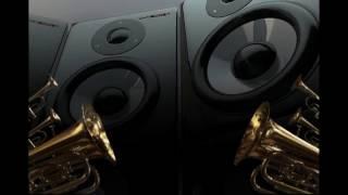 Jah Prayzah ft Andy Muridzo, Ex Q-CHEKECHE NEW 2017