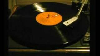 Oscar Benton : Bensonhurst blues