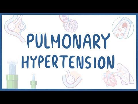 Medikamente zur Linderung von hypertensiven