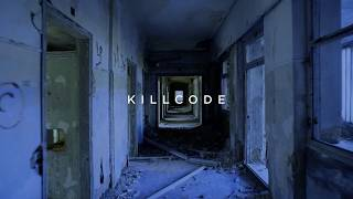 The Answer - Killcode  (Video)
