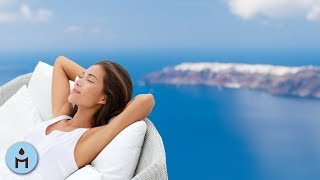 Sleep Music Delta Waves: Relaxing Music to Help you Sleep, Deep Sleep, Inner Peace Sounds ❀807
