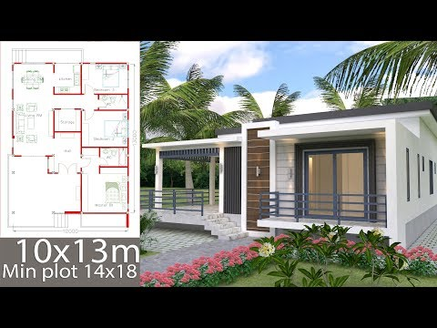 mp4 Home Design Using Sketchup, download Home Design Using Sketchup video klip Home Design Using Sketchup