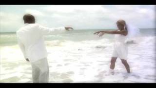MARVIN WINANS JR. YOU NEVER LET ME DOWN - *OFFICIAL VIDEO