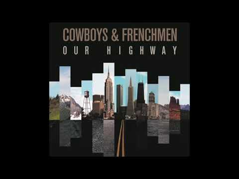 Cowboys and Frenchmen -