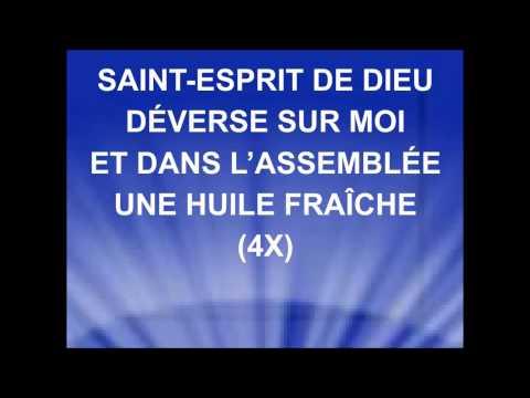 Download COMME LE CHANDELIER - Dorcas Kaja HD Mp4 3GP Video and MP3