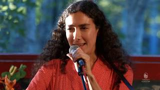 Bedouine In Concert (full)